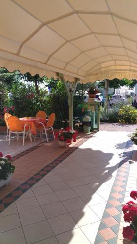 Hotel Costa Del Sole