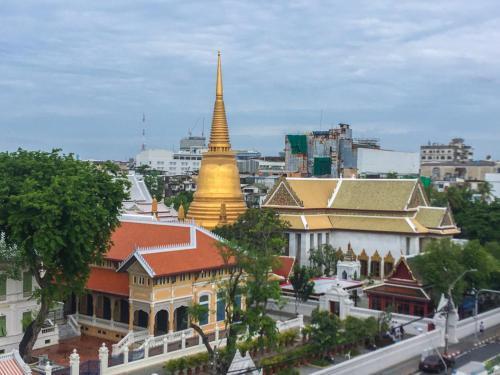 Thanabhumi photo 25