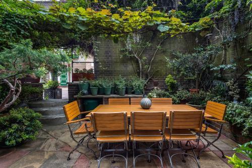 Hyde Park Residence - image 4