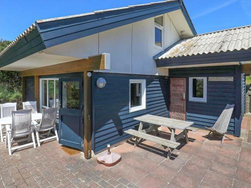 Holiday home Løkken XXX, Denmark - reviews, prices   Planet