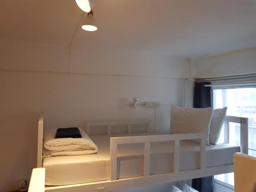DE LA SEOUL Guesthouse photo 40