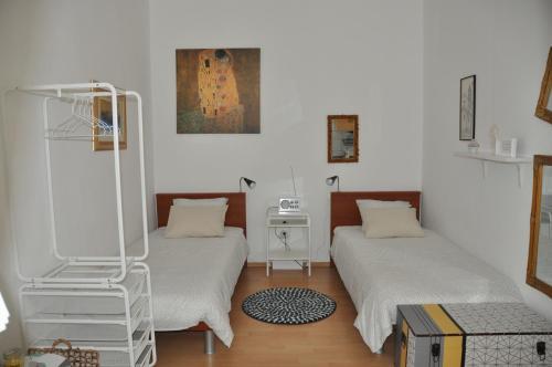 Apartman Padovan, Pension in Trogir