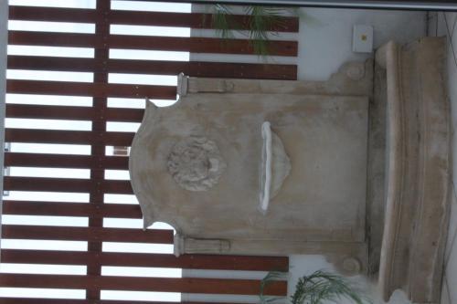 Rodríguez Peña 1832, Recoleta, Buenos Aires, Argentina.