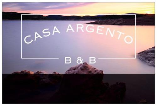 Casa Argento B&B