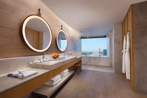 Andaz Singapore – A Concept by Hyatt photo 26