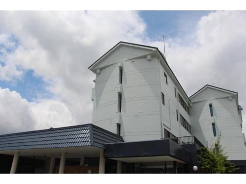 . Hotel Suncrown Ōaso