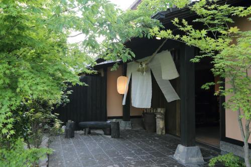親和苑 Shinwaen