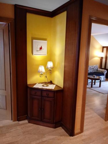 Apartamento Broto - Apartment