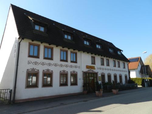 Hotels Otigheim Germany Hotels In Otigheim Hotels Booking Esky Eu
