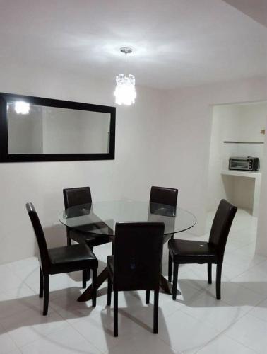صور غرفة Casa Hortencia