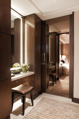 Singapore Marriott Tang Plaza Hotel photo 31