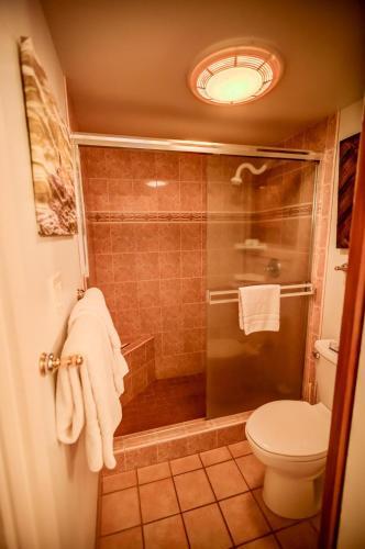 Kuleana Resort 618 - Lahaina, HI 96761
