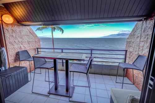 Kuleana Resort 417 - Lahaina, HI 96761
