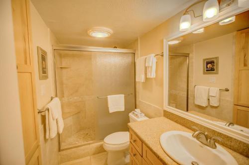 Kuleana Resort 414 - Lahaina, HI 96761