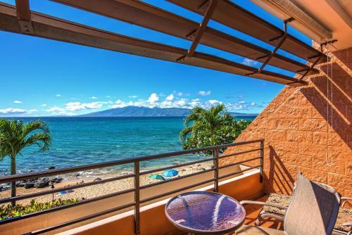 Kuleana Resort 413 - Lahaina, HI 96761