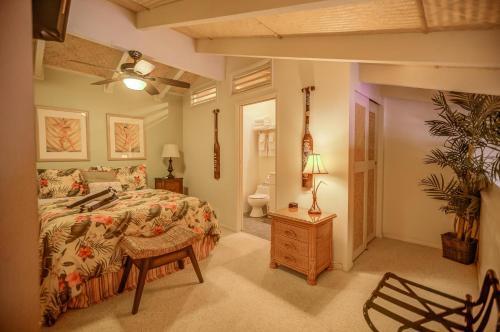 Kuleana Resort 205 - Lahaina, HI 96761