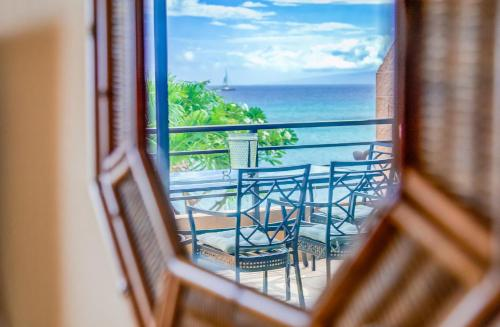 Kuleana Resort 409 - Lahaina, HI 96761