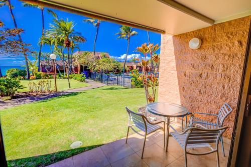 Kuleana Resort 308 - Lahaina, HI 96761