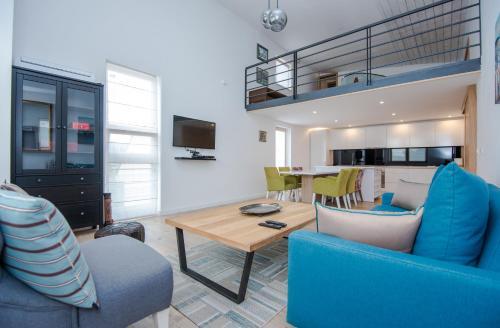 Apartment VIP Duplex II - Sarajevo