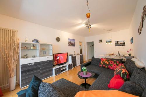 . Casa Verbano Apartment 24