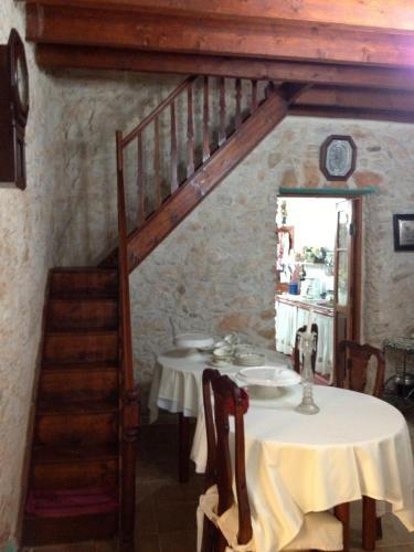 Hotel Rural Era de la Corte - Adults only Immagine 16