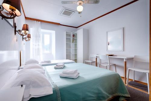 Fotos de quarto de Mira Sea Front Guesthouse