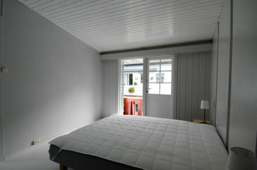 Фото отеля Solferie Holiday Home - Skippergata