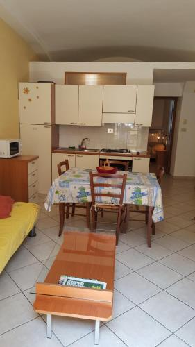 Rosse Torri - Apartment - Ivrea