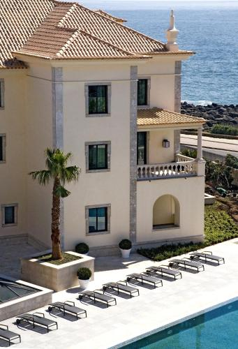 Grande Real Villa Itália Hotel & Spa - Photo 4 of 102