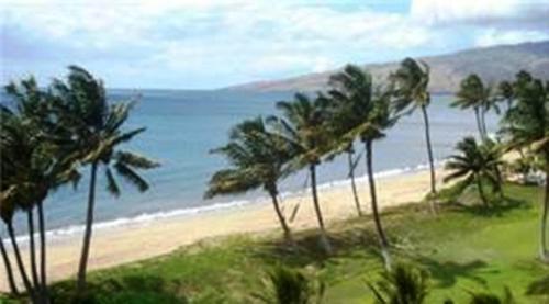 Nani Kai Hale By Maui Condo And Home - Kihei, HI 96753