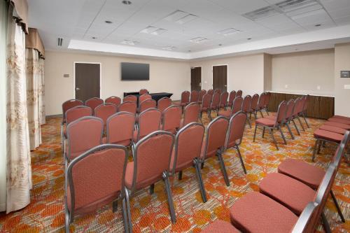Hampton Inn Denver Tech Center South - Englewood, CO 80112