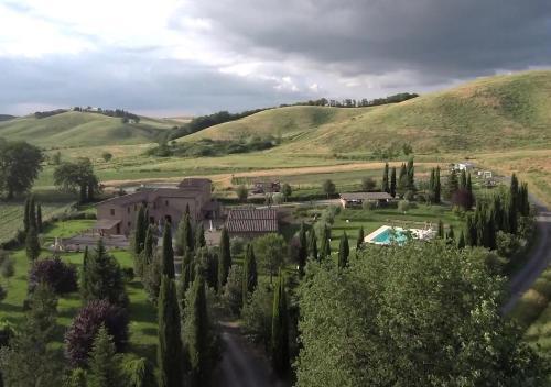 . Casa Vacanze San Pierino