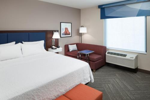 Photo - Hampton Inn & Suites Phoenix Downtown