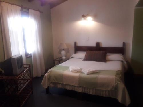Caseros 44 Bed And Breakfast