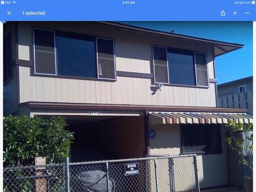 Aloha Place Homestay - Honolulu, HI 96815