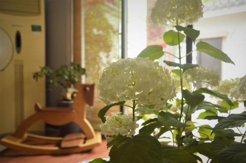 Zuo Wang Zhai Guesthouse photo 53