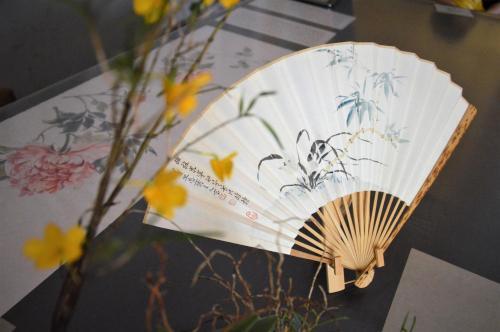 Zuo Wang Zhai Guesthouse photo 66
