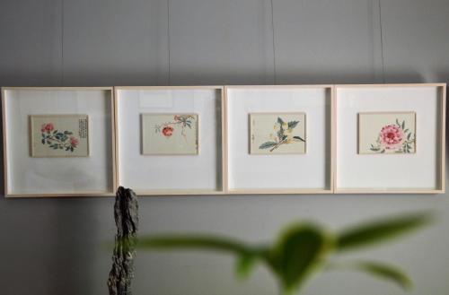 Zuo Wang Zhai Guesthouse photo 69