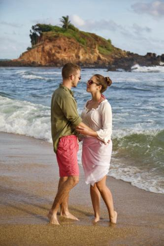 Online-Dating wissen, was zu sagen ist