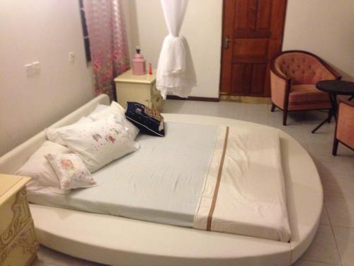 HotelCoco-De-Ville Kenya