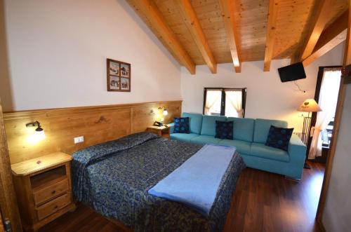 Hotel Cime D Oro In Madonna Di Campiglio From 167 Trabber Hotels