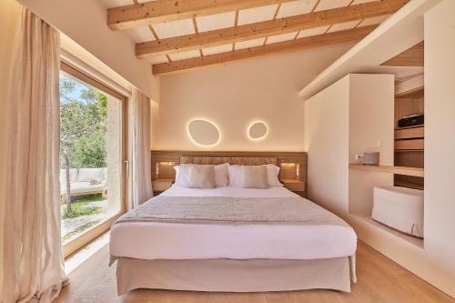 Suite Premium Pleta de Mar, Luxury Hotel by Nature - Adults Only 2