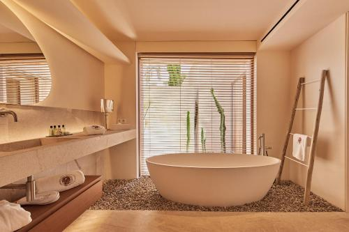 Suite Premium Pleta de Mar, Luxury Hotel by Nature - Adults Only 3