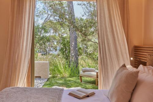 Suite Premium Pleta de Mar, Luxury Hotel by Nature - Adults Only 5