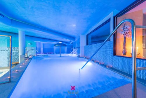 __{offers.Best_flights}__ Hotel Spa Norat O Grove 3* Superior