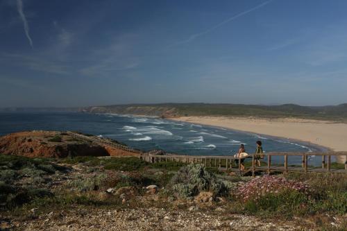 Sítio da Baleeira, Sagres, 8650-357, Portugal.