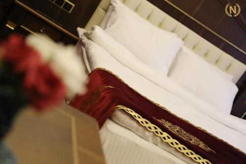 Istanbul Napolyon Hotel discount