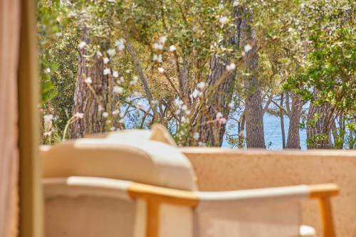 Suite Deluxe Pleta de Mar, Luxury Hotel by Nature - Adults Only 1