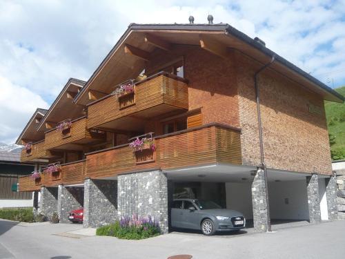 . Naturhaus Loacker