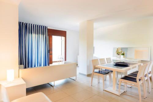 . Apartamentos Tossa Dreams